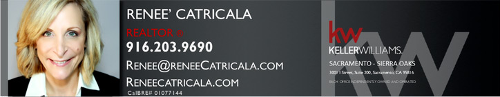 Renee' Catricala Realty